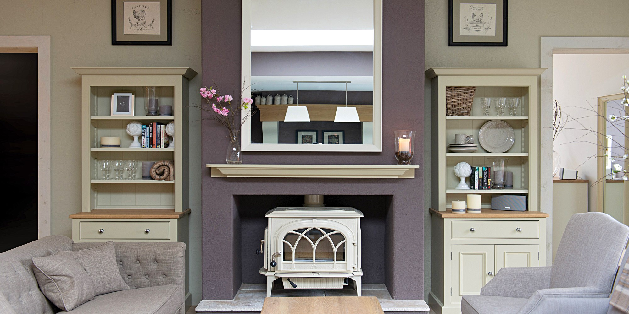Chichester-Living-Room-by-Neptune