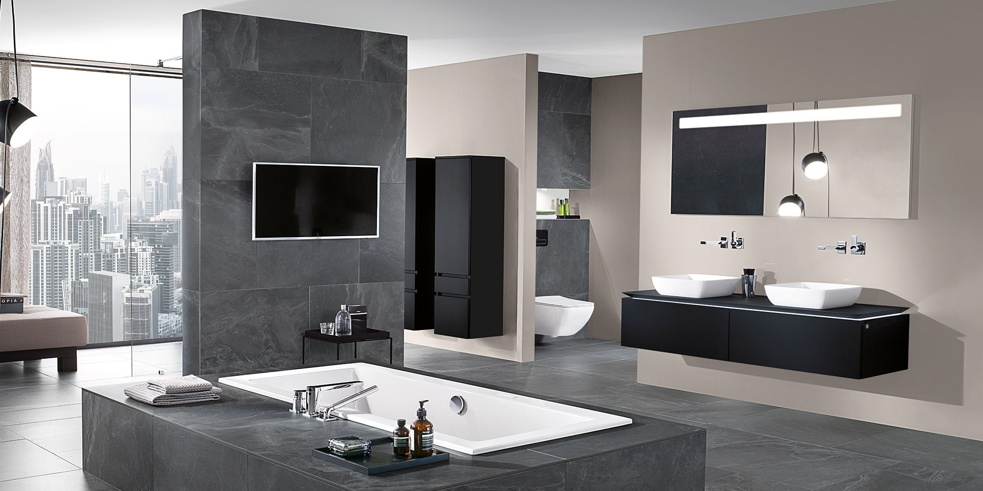 Contemporary_bathroom1