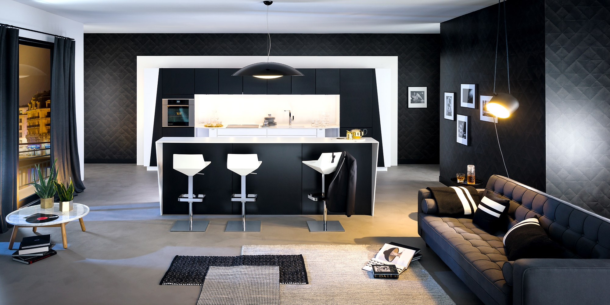 Mobalpa-Living-Kitchen