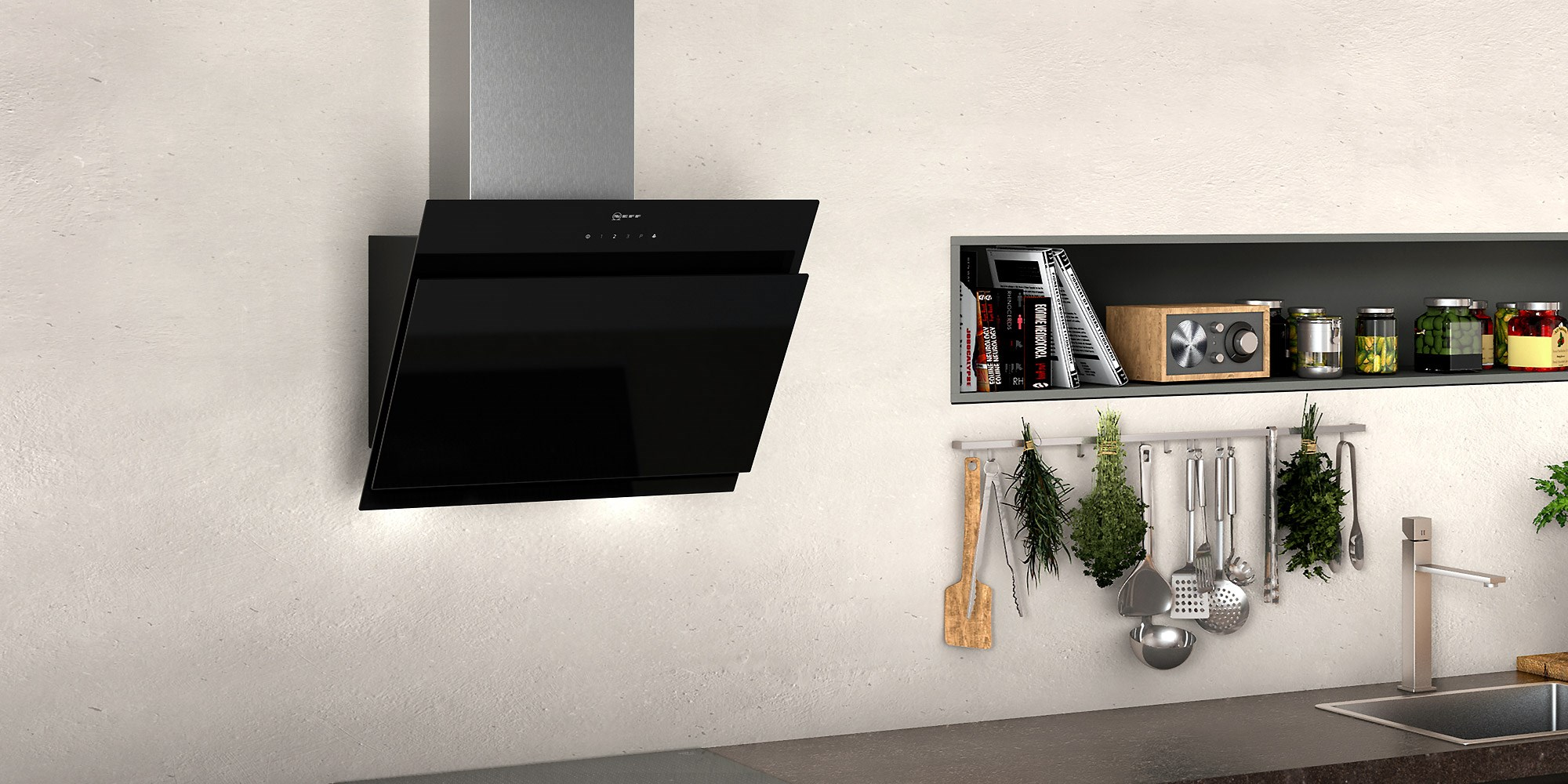 NEFF-sloped-extractor