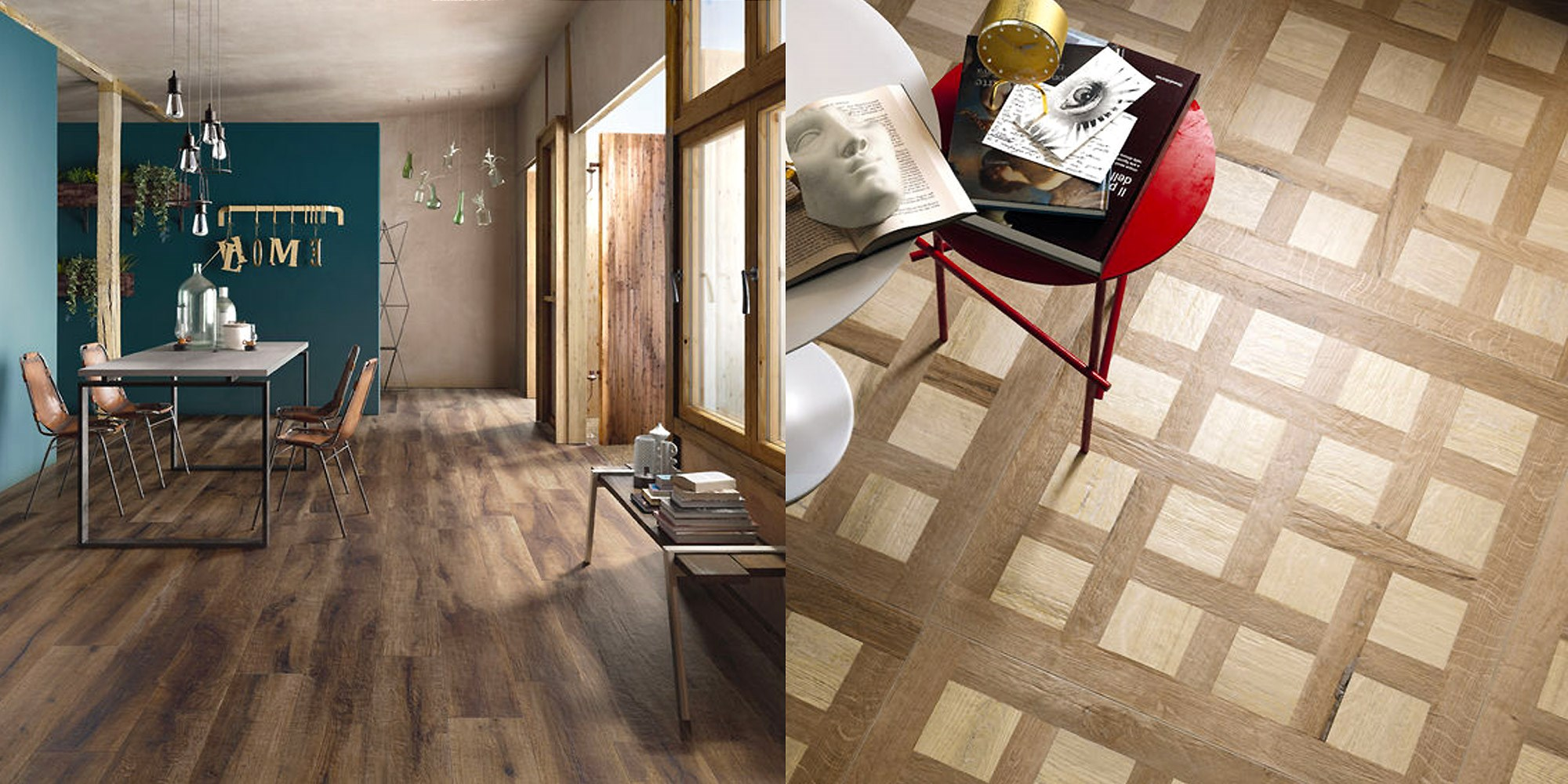 Wood_effect_porcelain_tiles
